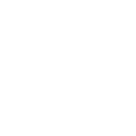 Lincoln-Center Neighborhood Family Center