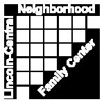 Lincoln-Center Neighborhood Family Center